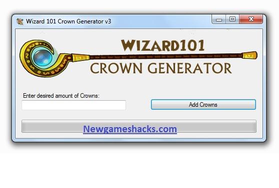 Free Wizard101 Codes