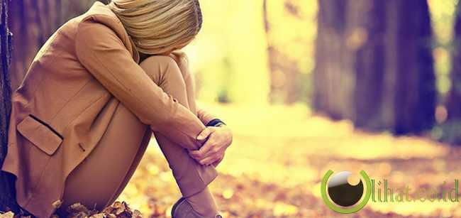 5 Kalimat Jujur yang bisa menghancurkan Hubungan Cinta