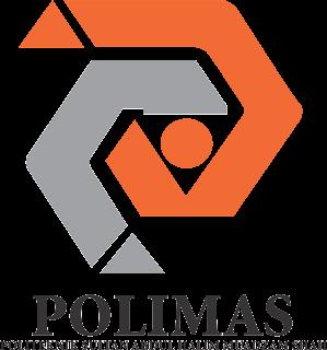 POLIMAS