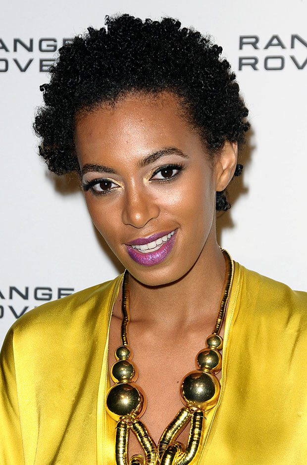 The Breathtaking Short African American Hairstyles Ideas Photograph