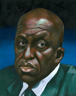 bill duke movies - photo #27