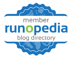 Runopedia.com