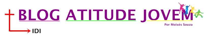 Atitude Jovem