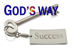 Kunci Meraih Kesuksesan Dunia dan Akhirat