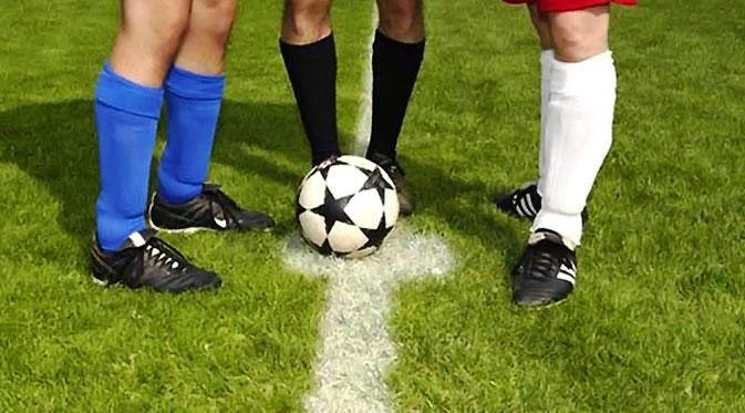 Jadwal Pertandingan Bola Liga Eropa  Akhir Pekan Ini