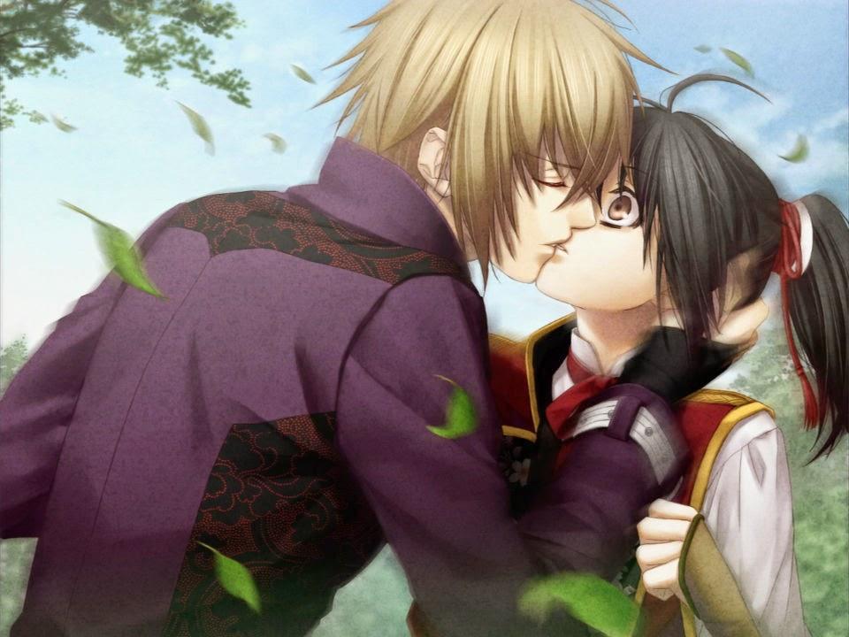 vampire and wolfs - Página 5 Hakuoki-juego-anime-kiss-otome-juvenil-romantica