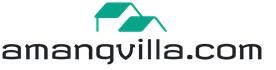 Villa Di Puncak | Villa Murah Di Puncak Harga Mulai 500 Ribu