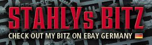 Stahly's Bitz