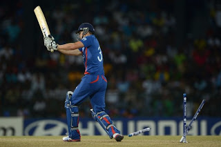India-v-England-T20-World-Cup-Alex-Hales