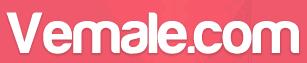 www.vemale.com