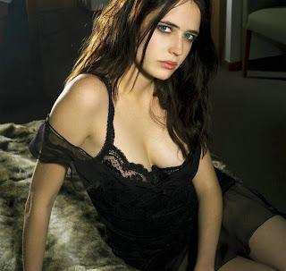 Eva Green Top Hottest Photos Collection of 2012