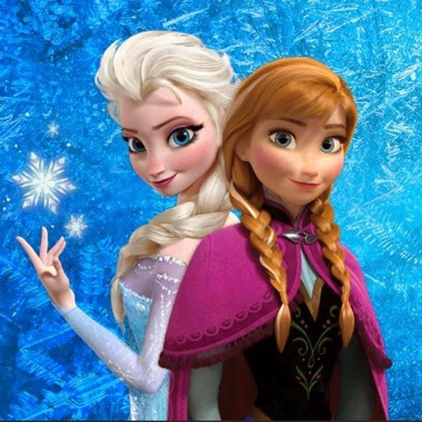 http://www.fotogramas.es/peliculas-para-ninos-cine-infantil/Las-razones-cientificas-de-por-que-a-tus-hijos-les-encanta-Frozen