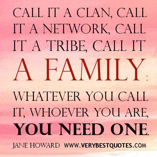 family quotes family quotes family quotes family quotes family quotes    Family Quote Images