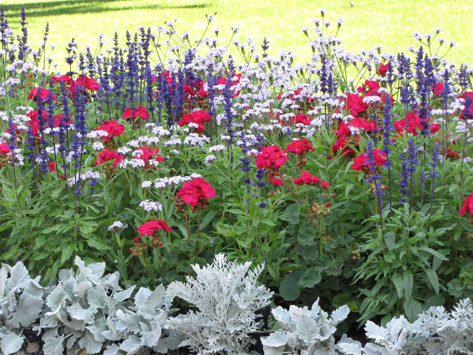 Russ 39 Landscaping And Gardening Tips