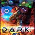 DARK by EA [apk] | Juego para [Android]