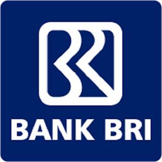 Bank BRI, BRI Internet Banking, Cara Cek Info, Cara Cek Saldo, Cara Cek Saldo Bank BRI, SMS Banking BRI,