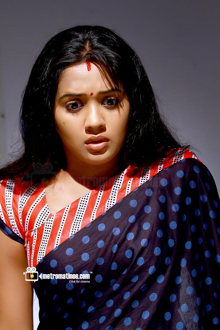 8 Best Celebrity Ananya (Ayilya) images | Malayalam ...