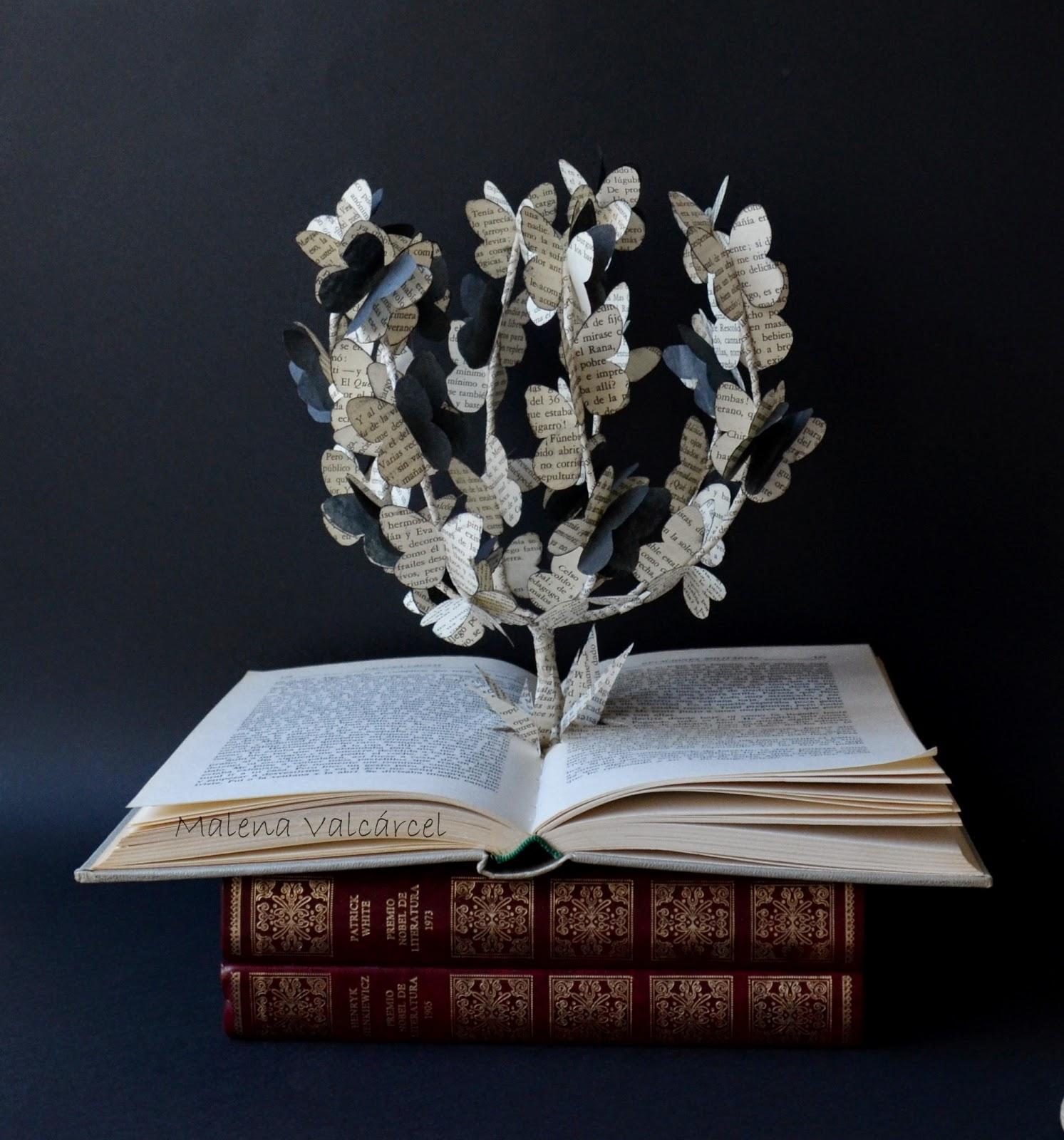escultura-con-libros