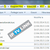 See more than 5,000 channels and movies by tvQu on VLC