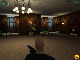 Download hitman codename 47 full version for free
