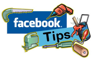 Facebook Tips : Delete all messages, Disable comments on pages, Time line updates and much more