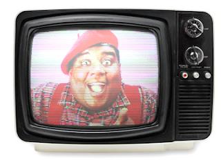 TV Rerun