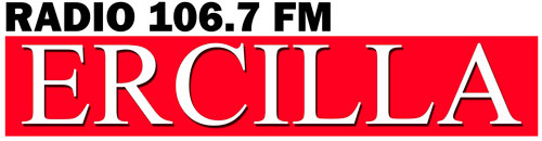 Radio Ercilla :::