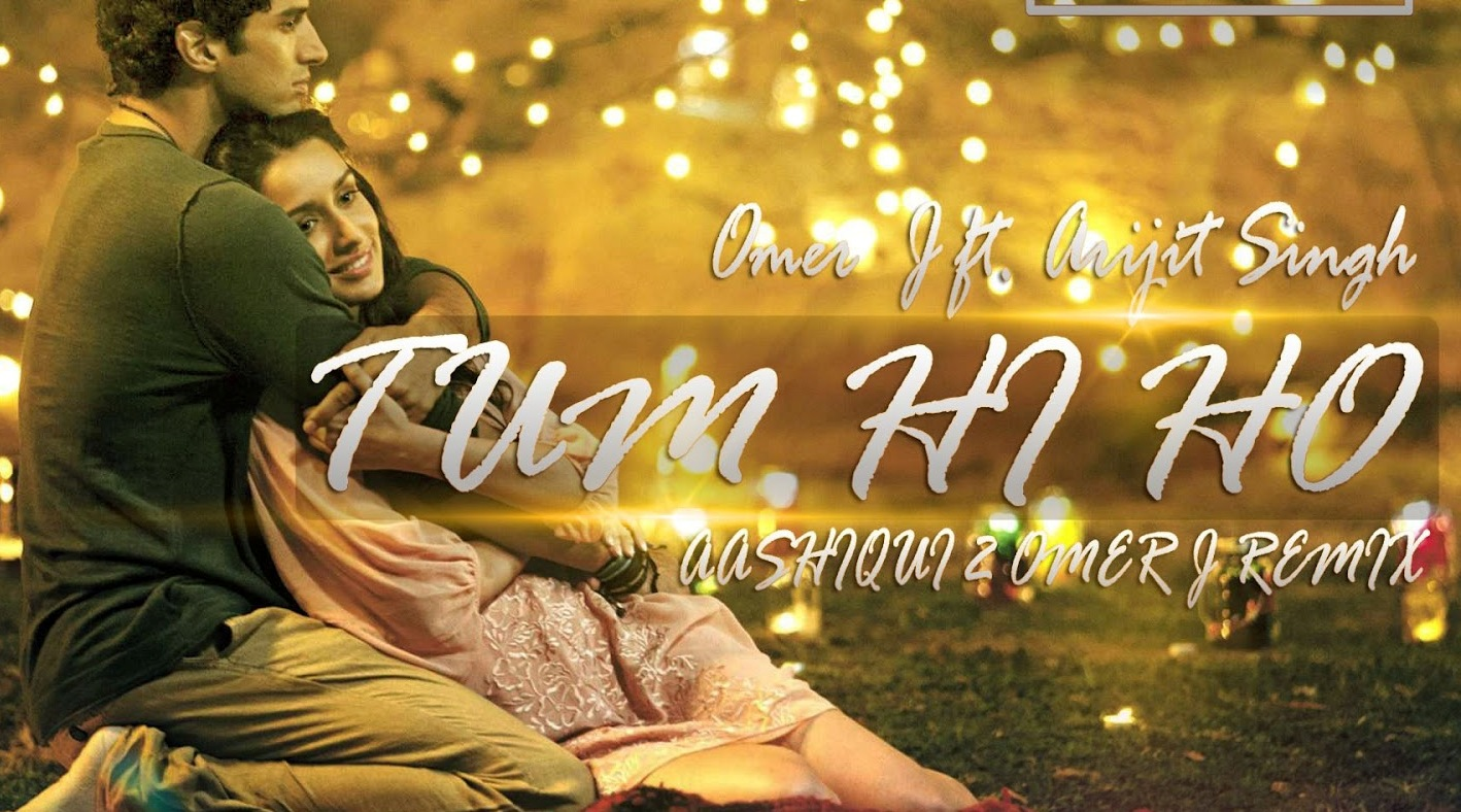 ab tum hi ho free download song