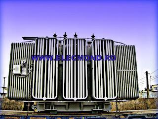 Transformator 10000 kVA ,, elecmond  , transformator 10000 kVA pret , transformatoare, trafo 10 MVA , oferta transformatoare, PRETURI TRANSFORMATOARE, pret trafo , 10 MVA