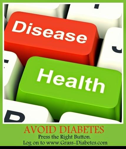 http://grass-diabetes.com/