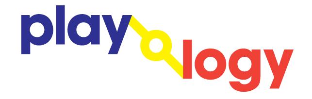 play-o-logy