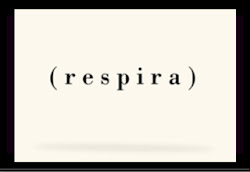 RESPIRA, Psicologia amb delicadesa (CATAL)