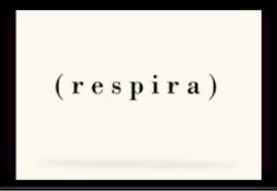 RESPIRA, Psicologia amb delicadesa (CATALÀ)