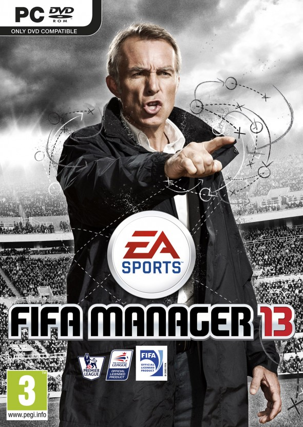 Free Download Fifa Manager 2012 For Pc