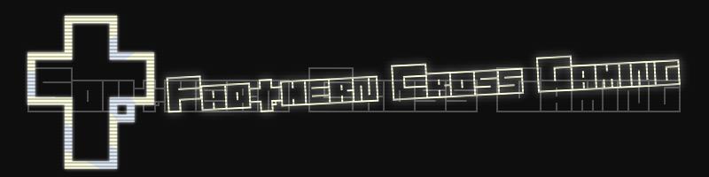 Southern Cross Gaming