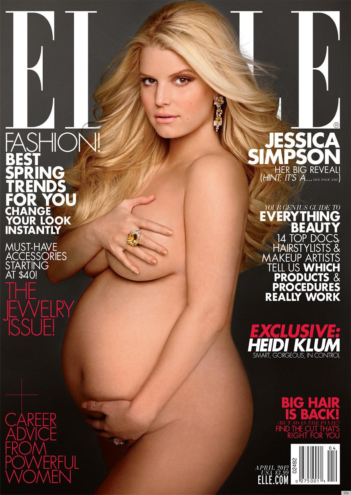 http://3.bp.blogspot.com/-4kEKFRkOxmA/T1g8RBEhSoI/AAAAAAAAE-c/dQncSLwIMz4/s1600/JESSICA-SIMPSON-ELLE-PREGNANT.jpg