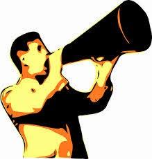 http://pixabay.com/es/meg%C3%A1fono-gritando-voz-voz-alta-150254/