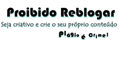 Blog Da Luaninha Frases Para Pessoas Invejosas 2