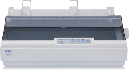 Epson Fx 1170 Driver Download For Windows 8