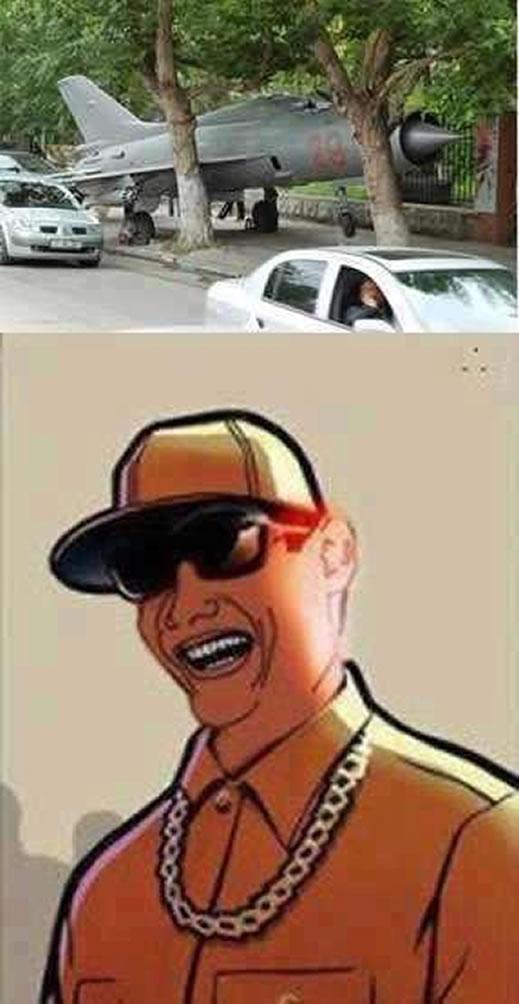 Galería LOL Gta_memes