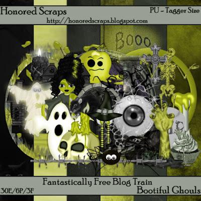 http://3.bp.blogspot.com/-4kKFLgeSsG0/ViAO02BJUUI/AAAAAAAAImM/c6WPiy2v7dk/s400/HS_BootifulGhouls.jpg