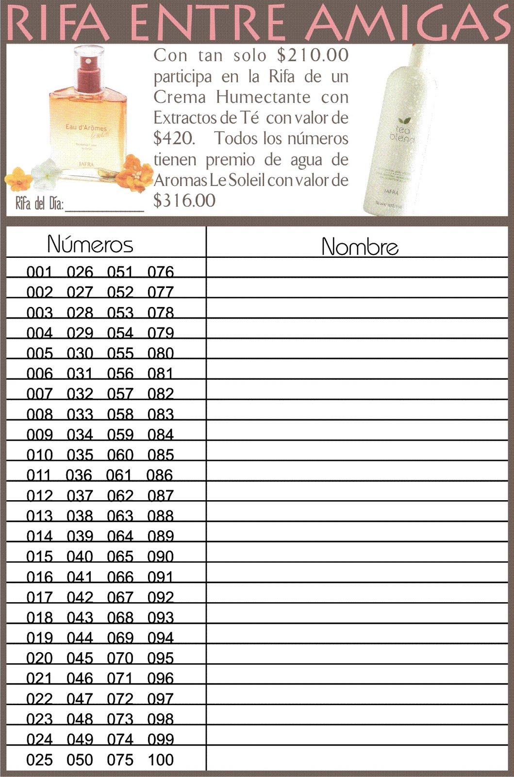 Estrategias Septiembre 2011 | Jafra Minatitlán