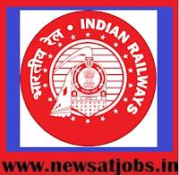 railway+recruitment