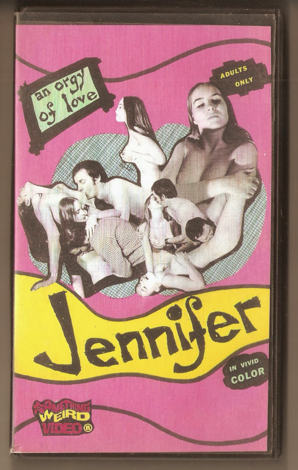 film long french