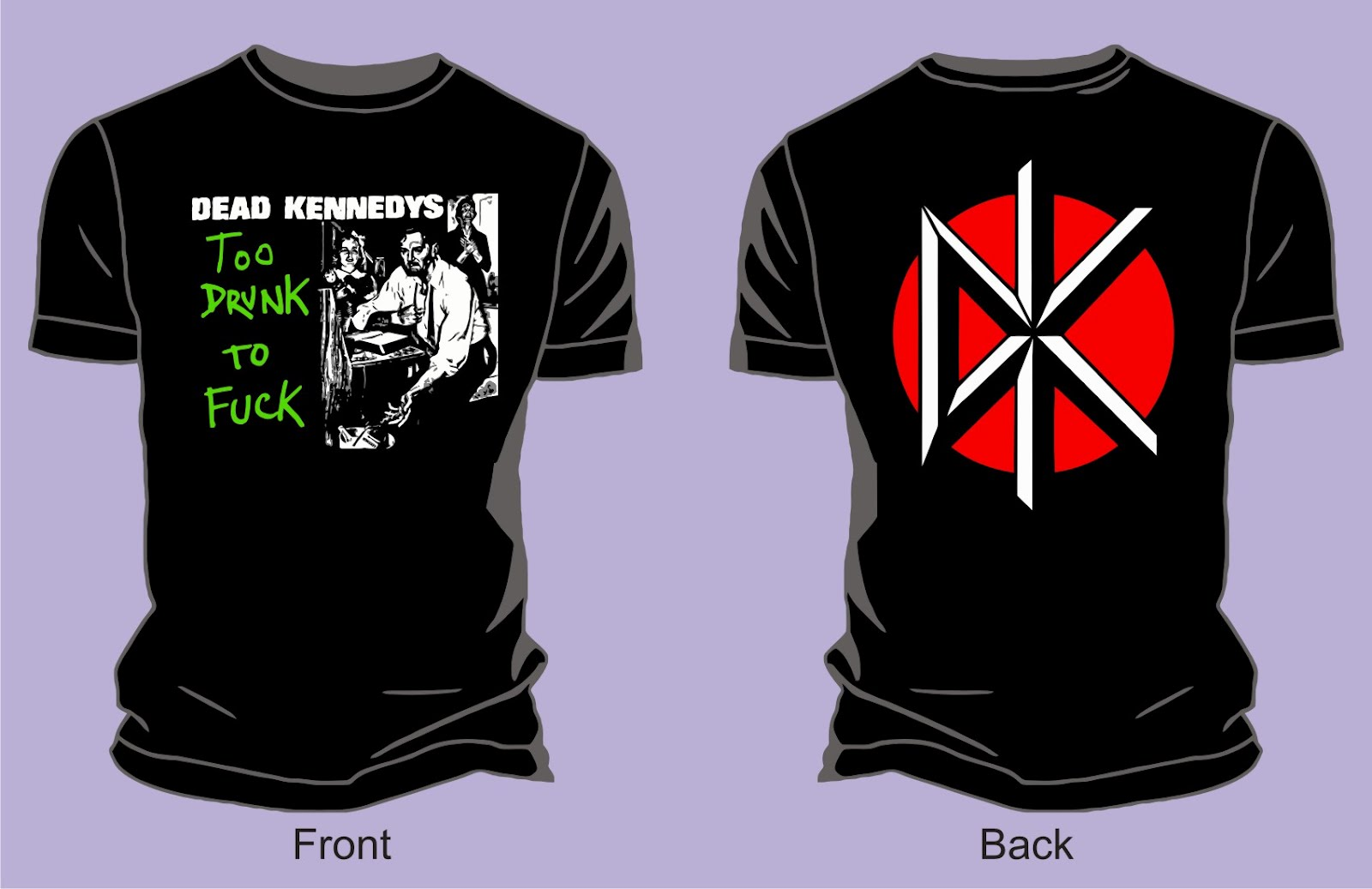 dead_kennedys-too_drunk_to_fuck_vector