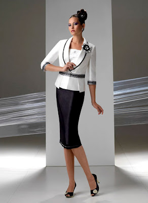 Victor J. Granados - Collection 2012