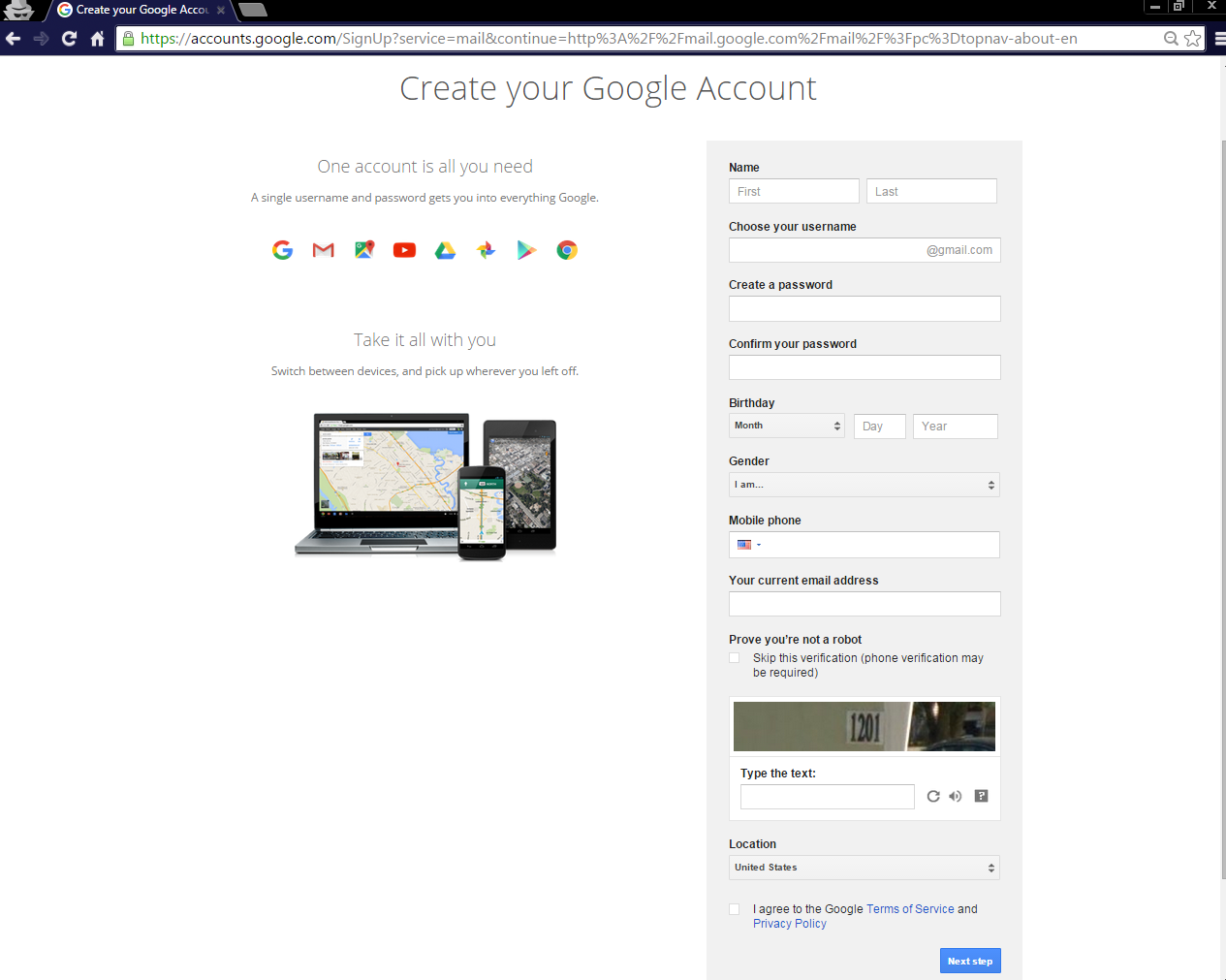 how to create subheaders in inbox in gmail