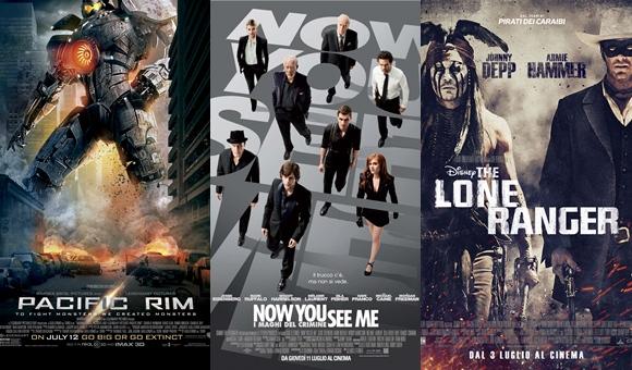 box-office-18-luglio-2013
