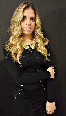 Vanessa Regina