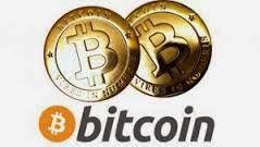 Ganhe Bitcoin